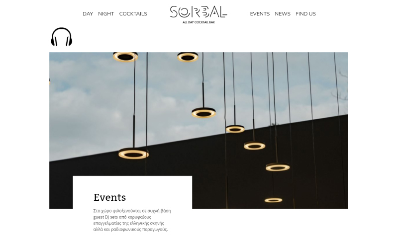 Mdesigners-sorbal-athens-webdesign-events-slider-4