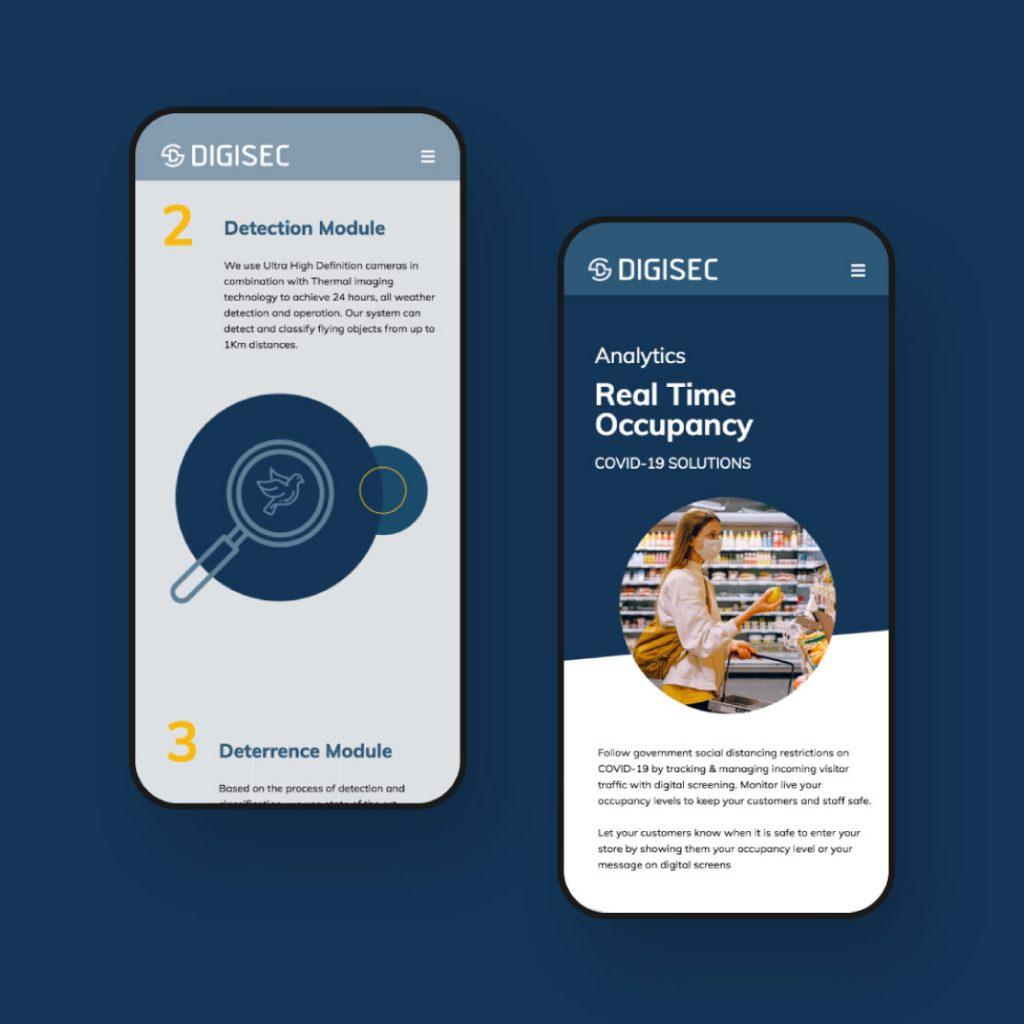 Mdesigners-digisec-website-slider