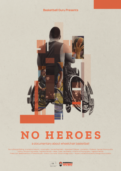 Mdesigners-no-heroes-poster-design-solution