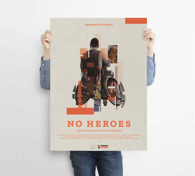 Mdesigners-noheroes-poster-design-wheelchair-basketball-image-2