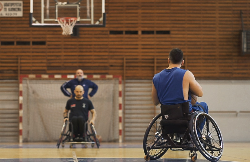 Mdesigners-noheroes-poster-design-wheelchair-basketball-image-3