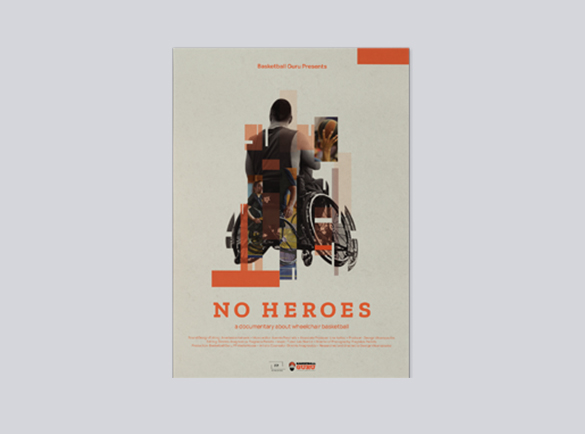 Mdesigners-noheroes-poster-design-wheelchair-basketball