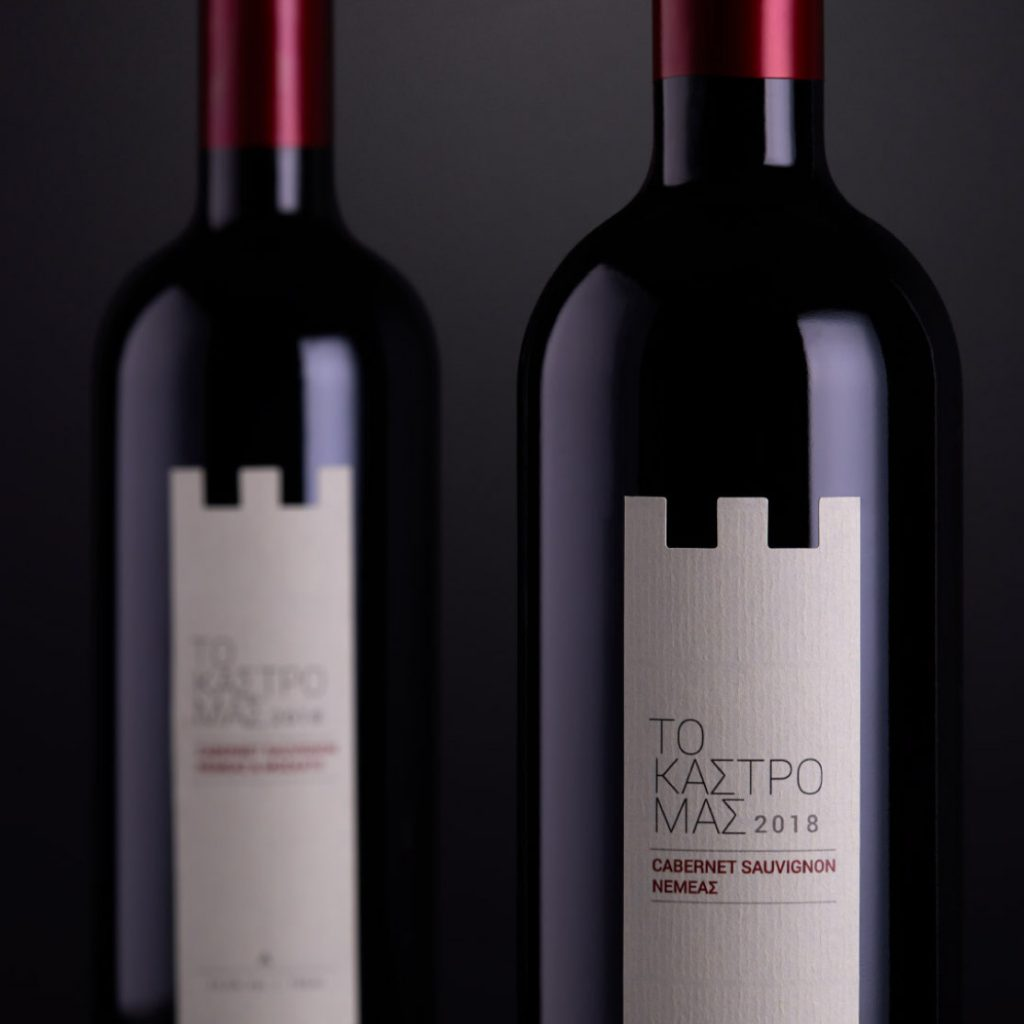 Mdesigners-packaging-to-kastro-wine-label
