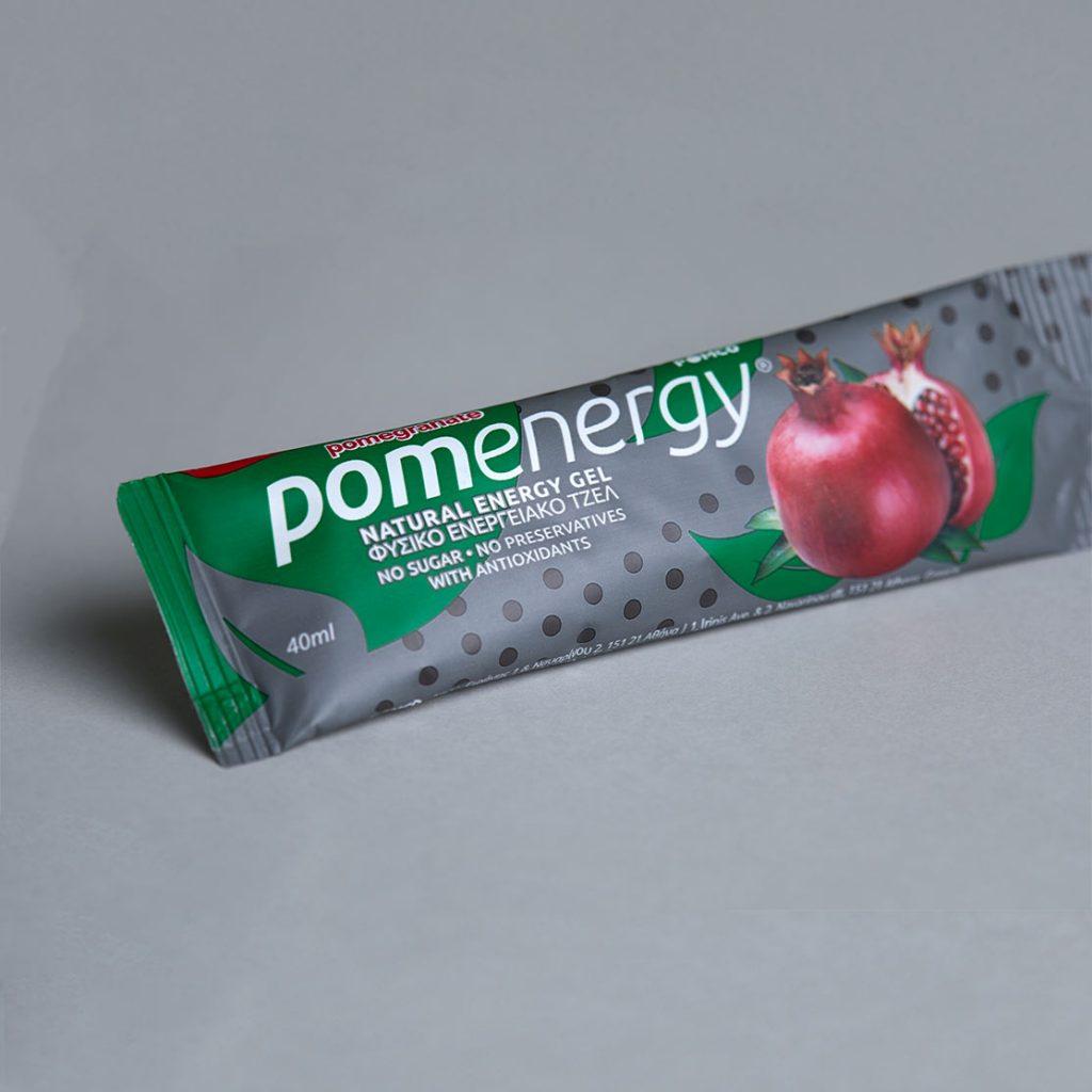 Mdesigners-pomenergy-packaging