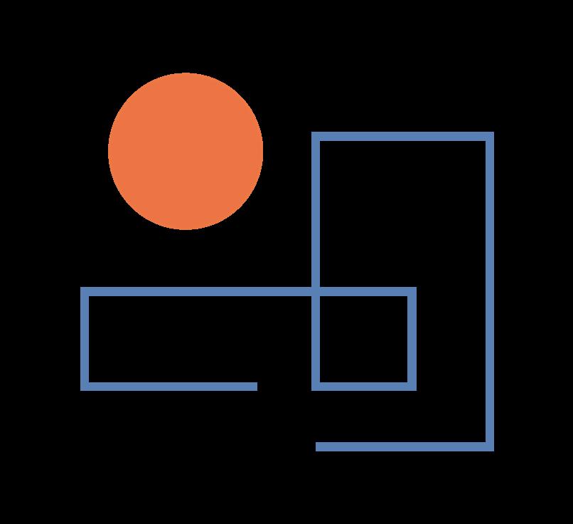 f_logo_blue_unique_social_Mdesigners