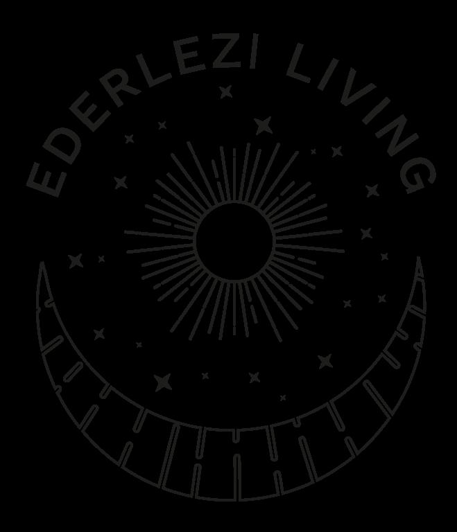 mdesigners_logo_ederlezi_