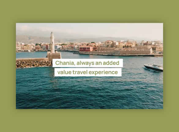 mdesigners-case-stories-chania-feature-3
