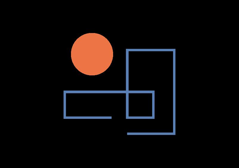 Mdesigners-blue-unique-webdesign-branding_olive-villas-rentals-logo-symbol