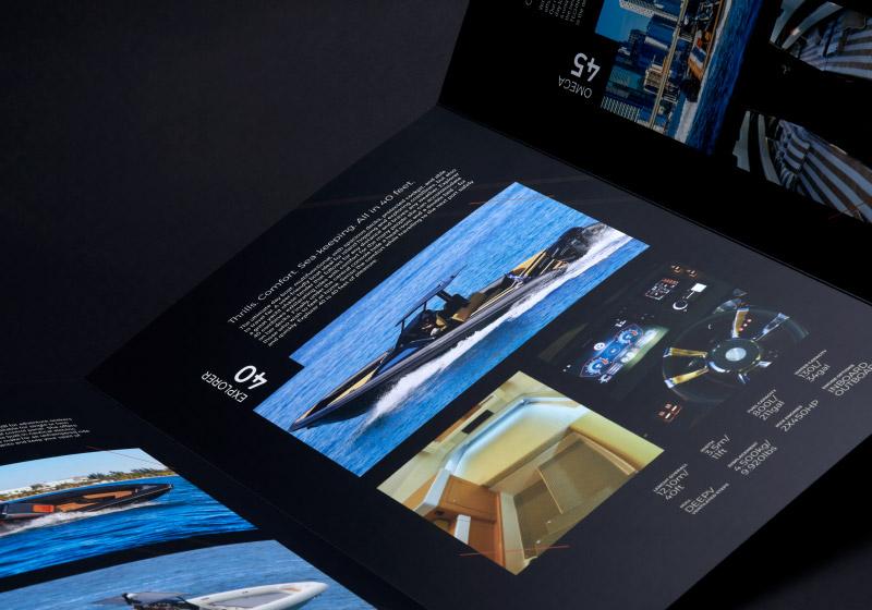 mdesigners-case-techohull-image2