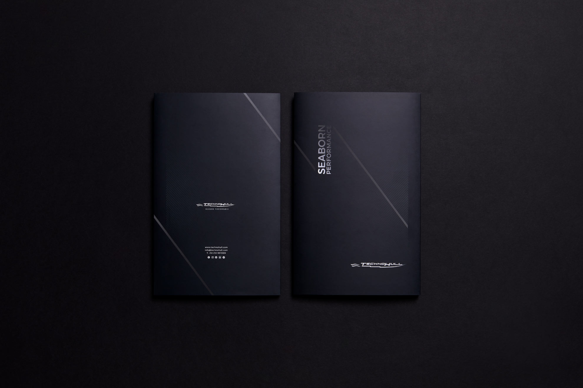 mdesigners-case-techohull-image4