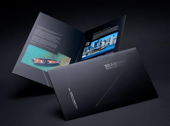 mdesigners_FEATURE_IMAGE_technohull