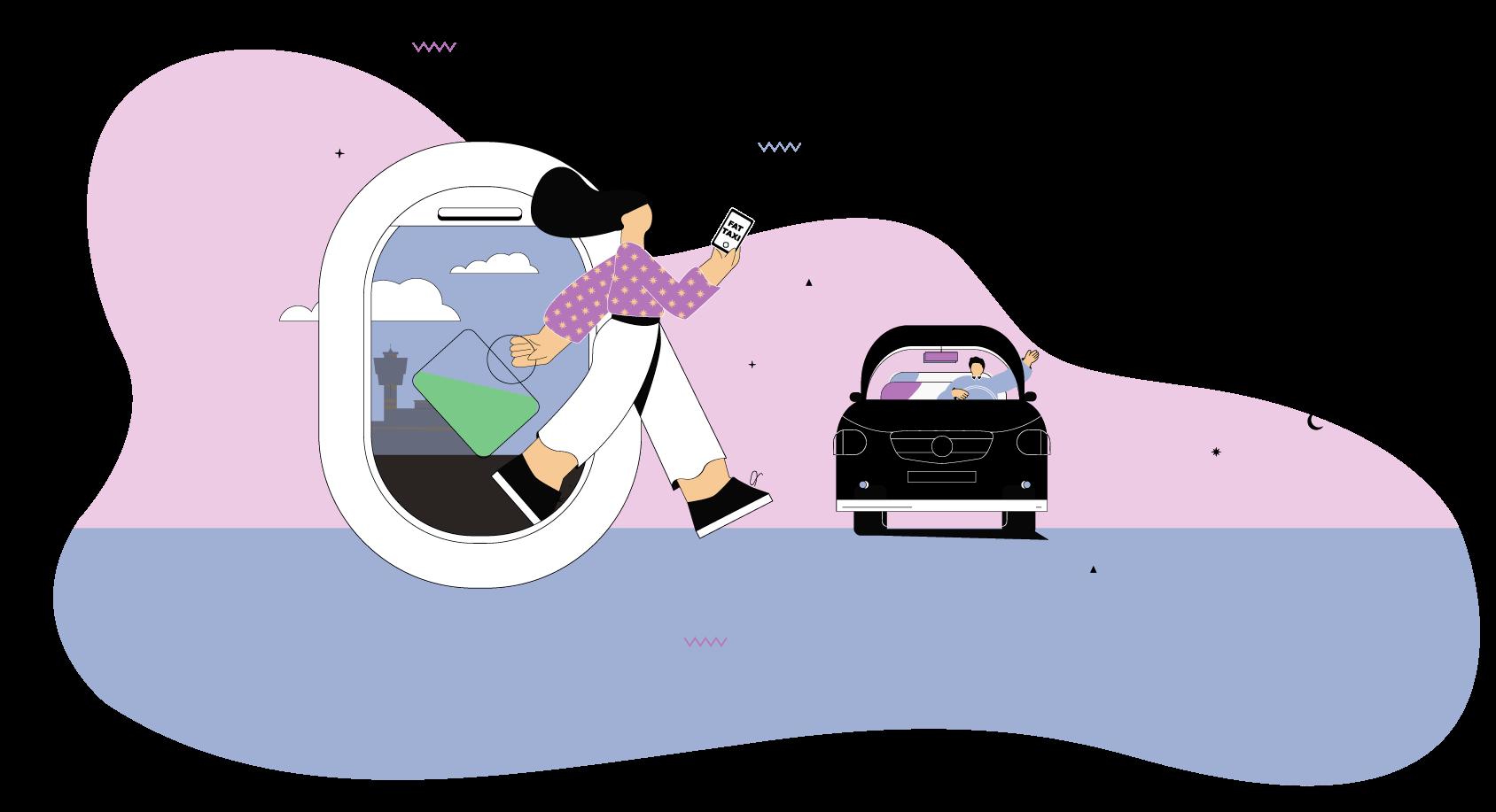 MD-fattaxi-illustration-1