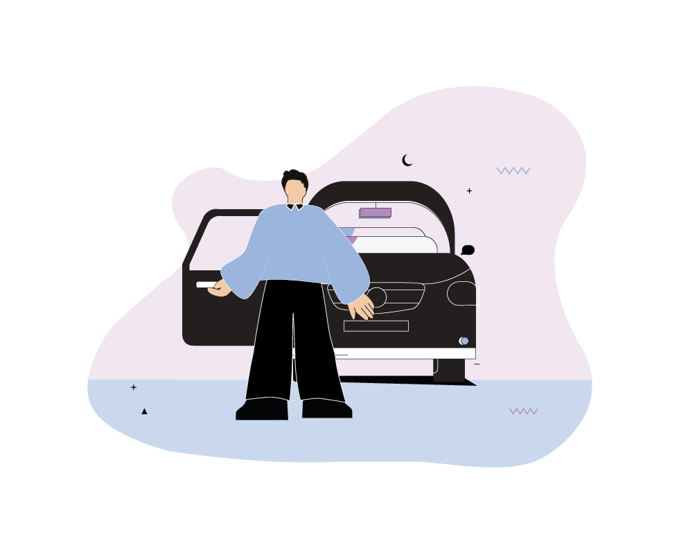 MD-fattaxi-illustration-2-3