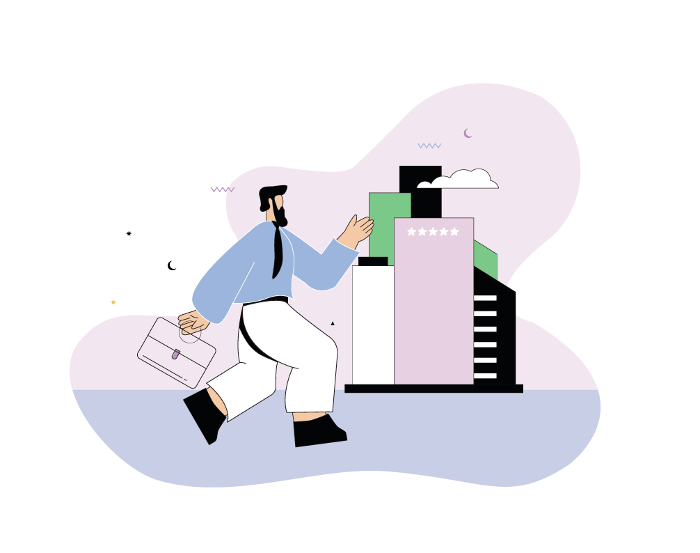 MD-fattaxi-illustration-2-4