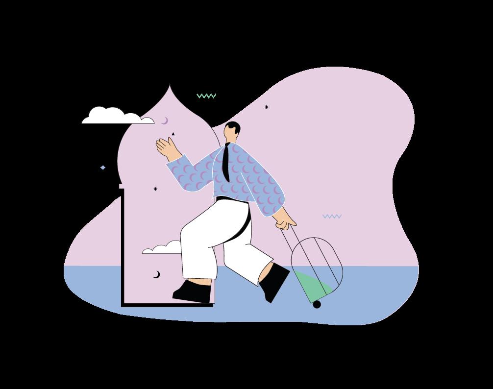 MD-fattaxi-illustration-2-5