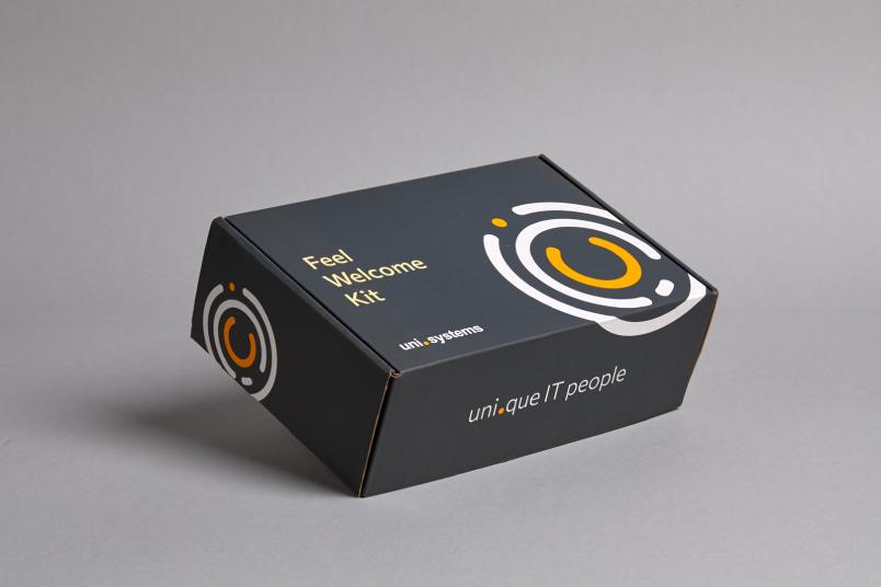 MD-unisystems-box