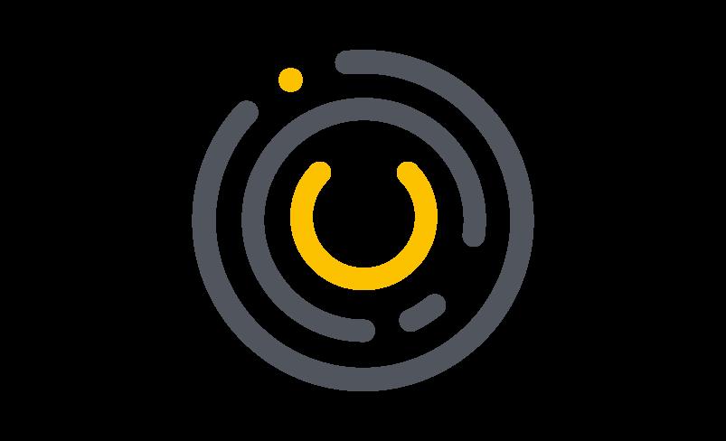 MD-unisystems_branding_1