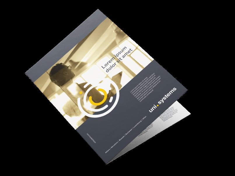 MD-unisystems_branding_brochure_new