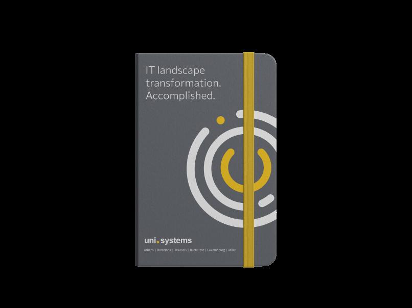 MD-unisystems_branding_notebook_new