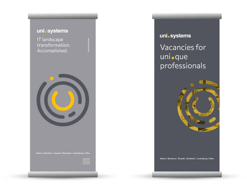 MD-unisystems_branding_rollup