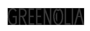 greenolia_logo_1