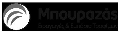 mdesigners_bourazas_logo_1