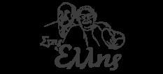 stisellis_logo_2
