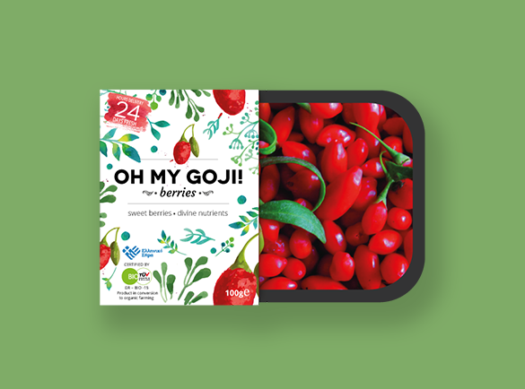 Mdesigners-Oh-My-Goji-Packaging
