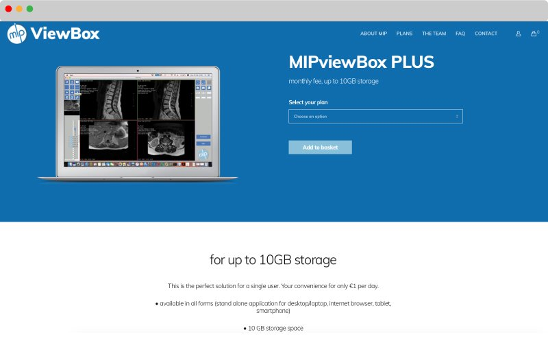 Mdesigners-MIPViewBox-webside