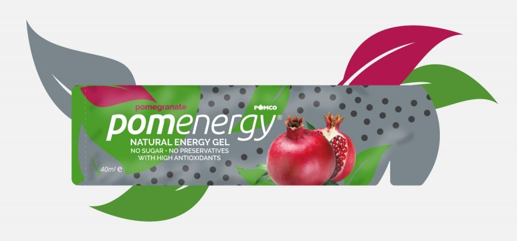 Mdesigners-Pomenergy-Packaging-Design